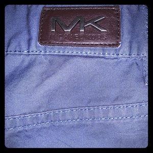 Michael Kors pants combo awesome set se details